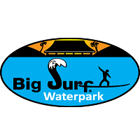 big surf waterpark play places in az