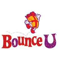bounce u play places in az