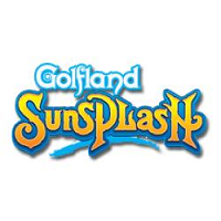 golfland sunsplash play places in az