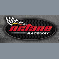 octane raceway play places in az