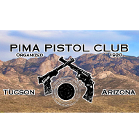pima pistol club shooting ranges in az