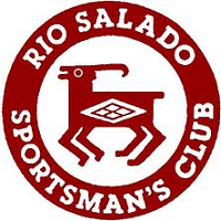 rio salado shooting ranges in az