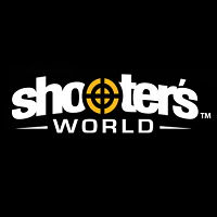 shooter's world shooting ranges in az