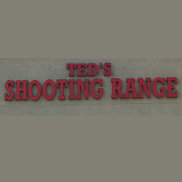 ted's shooting range shooting ranges in az