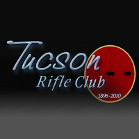 tucson rifle club shooting ranges in az
