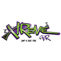 xtreme air jump 'n skate play places in az