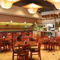 Lovin Spoonfuls Best Tucson AZ Vegetarian Restaurants