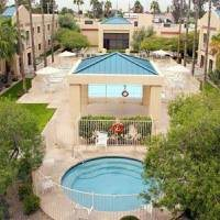 Legacy Golf Resort Romantic Getaways in AZ