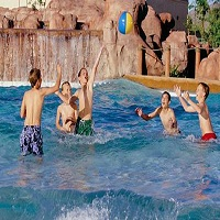 breakers-water-park-az