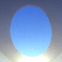 knight-rise-skyspace-az