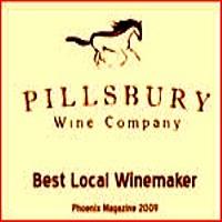 pillsbury-wine-company-AZ