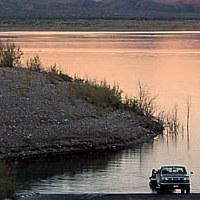 alamo-lake-state-park-md