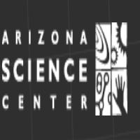 arizona-science-center-az