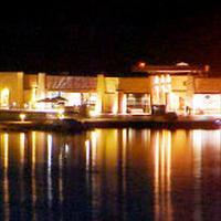 antelope-point-lake-powell-dining-az