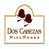 dos-cabezas-wineworks-az