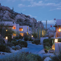 four-seasons-scottsdale-az