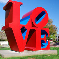 love-az