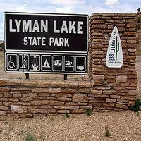 lyman-lake-state-park-az