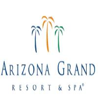 arizona-grand-resort