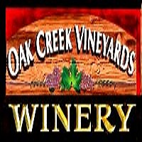 oak-creeks-vineyard-and-winery-az