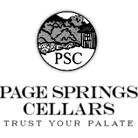 page-springs-vineyard-and-cellar-AZ