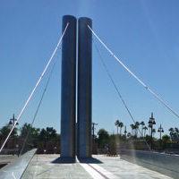 soleri-bridge-and-plaza-az