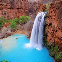 havasupai-falls-az