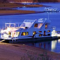 lake-powell-resorts-&-marinas-az