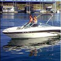 the-pleasant-harbor-az