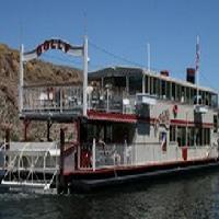 dolly-steamboat's-twilight-dinner-cruise-az