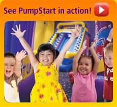 pump-it-up-az