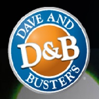 dave-and-buster's-AZ