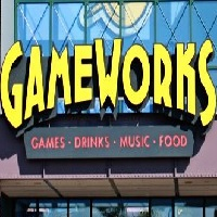 gameworks-az