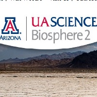 the-university-of-arizona-biosphere-2-az