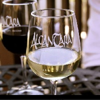 alcantara-vineyards-wineries-in-az