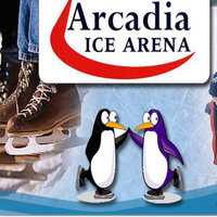 arcadia-ice-arena-getaways-with-kids-az