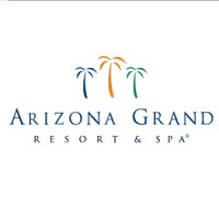 arizona-grand-resort-adventure-getaways-az
