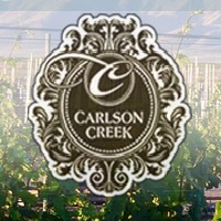carlson-creek-vineyard-wineries-in-az
