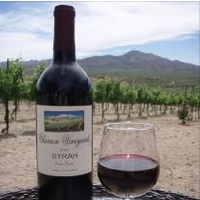 charron-vineyards-wineries-in-az