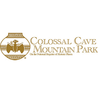 colossal-cave-mountain-park-adventure-getaways-az