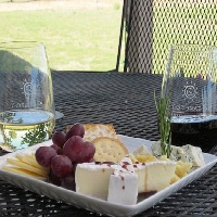 coronado-vineyards-wineries-in-az