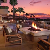 the-phoenician-resorts-az