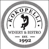 kokopelli-wines-wineries-in-az