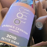 lawrence-dunham-vineyards-wineries-in-az