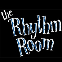 rhythm-room-under-21-in-az