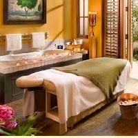 royal-palms-resort-and-spa-arizona-spa-getaways