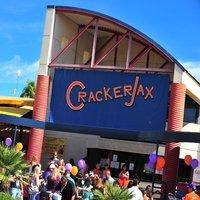 crackerJax-az