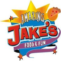 amazing-jake's-food-&-fun-az