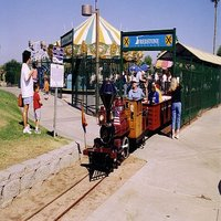freestone-railroad-park-az