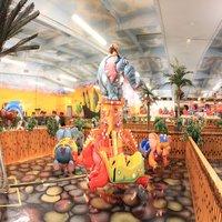 jambo-indoor-amusement-park-az
